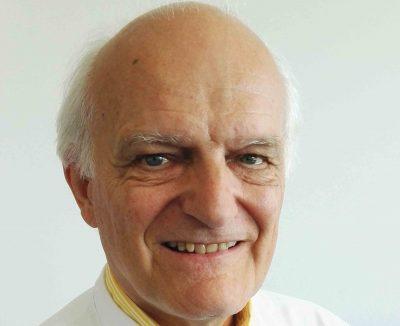 dr J. van Hattum