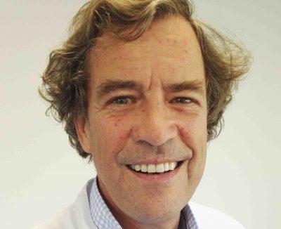 dr M. van Haastert