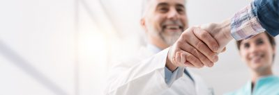 wat is een endoscopie