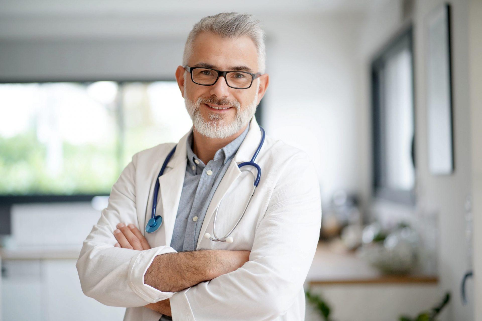 kijkoperatie liesbreuk kliniek voorschoten